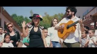 REY MORAO - Qué pasa