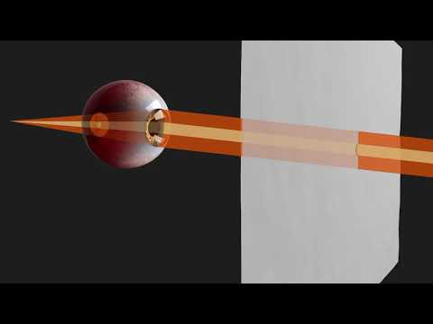 Physik im Advent - PiA 2018 - Lösung 06