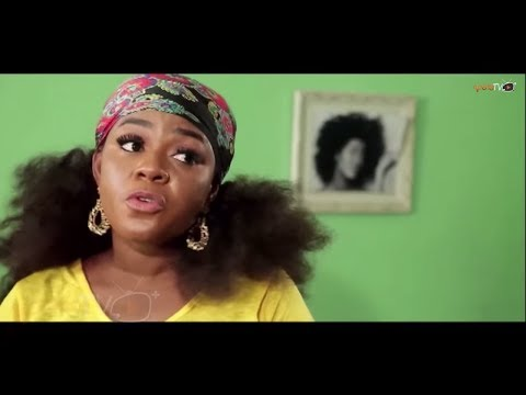 Baba Omo Latest Yoruba Movie 2019 Drama Starring Liz Dasilva | Pasuma thumbnail