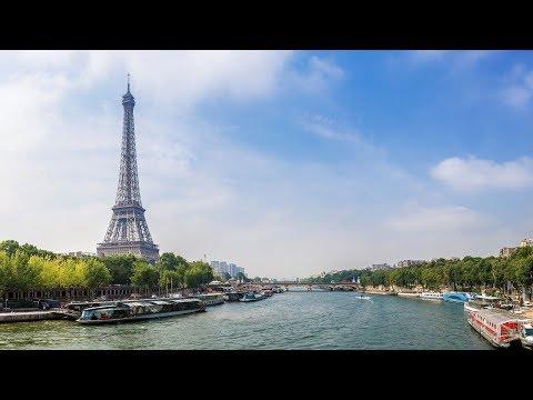 Wakacje 2015 - Francja ㋡