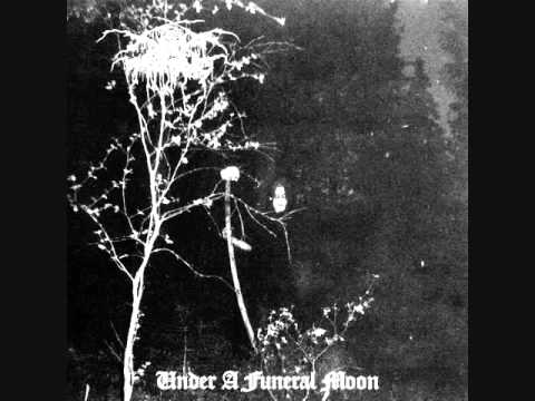 Darkthrone - Crossing The Triangle of Flames