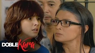 Doble Kara: Suarez family confronts Alex