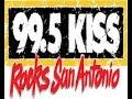 KISS Radio - TV Spot 1