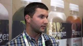What's Next for Cold-Pressed Juice: Distribution -- Expo West 2015