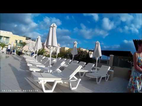 Ресторан в остров Херсонес
