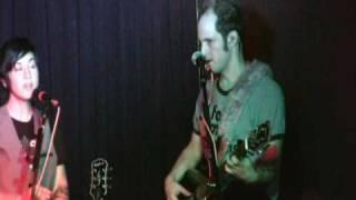 Watch Girlyman Viola video