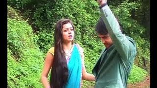 Why is RK angry in Madhubala