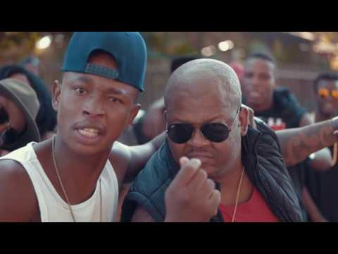 Jika Boys Pusha rap music videos 2016
