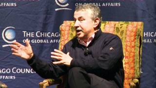 Thomas Friedman - How America Fell Behind in the World It Invented and How We Can Come Back