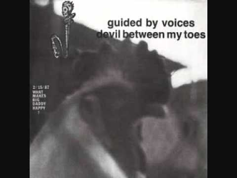 Guided by Voices - Cyclops