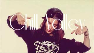 download lagu Outkast - Ms. Jackson The Golden Pony Remix gratis