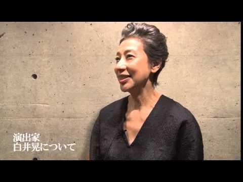 前田美波里の画像 p1_25