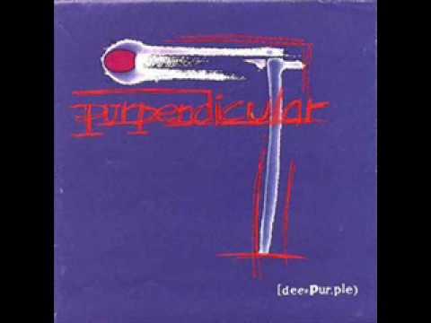 Deep Purple - Deep Purple - Soon Forgotten (With Lyrics)