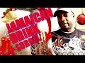 Jamaican Drink Christmas SORREL COMING SOON | Chef Ricardo Cooking 2018 Recipe