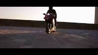 MV Agusta F3 & Honda CBR1000
