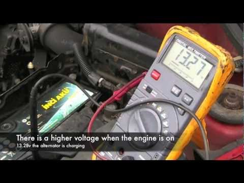 renault-clio-alternator-repair.html