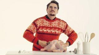 Musique pub Renault - Easy Christmas