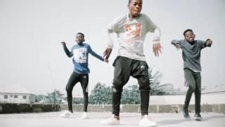 Ouça GHANA BEST KIDS DANCE TO AFRO BEAT 2017