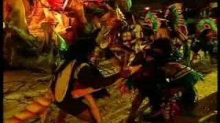 Vídeo 36 de Boi Caprichoso