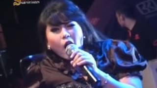 Sera - Pokoke Joget - Wiwik Sagita [Live Bangkalan]