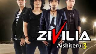 Zivilia - Aishiteru 4 Music Audio Original