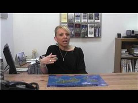 International Travel Tips : About International Travel Insurance