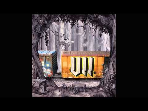 Blitzen Trapper - Dont Be A Stranger