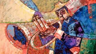 Download Lagu Jazz Reggae (Mandis Megamix) Gratis STAFABAND