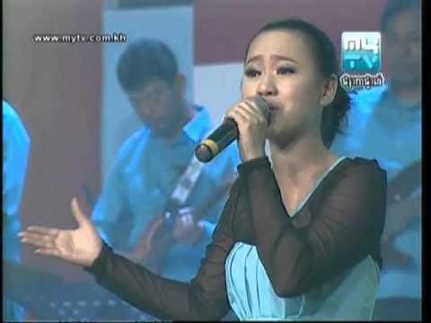 MyTV Concert [02-11-2012]