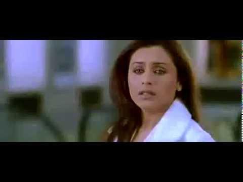 أغنية 'هل تعرف متى وصلنا إلى هنا   Tumhi Dekho Na' فيلم 'kabhi Alvida Na Kehna 2003' مترجمة video