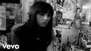 Mala Rodriguez - Volvere