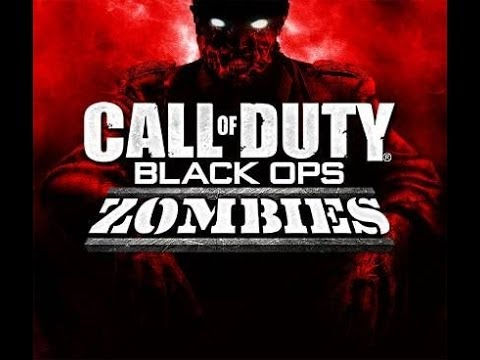★Descargar E Instalar Call Of Duty Black Ops Zombis Para Android [MEGA]★
