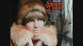 Watch Skeeter Davis Angel Of The Morning video