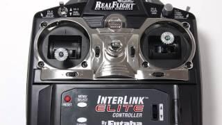 RealFlight 6 R/C Flight Simulator