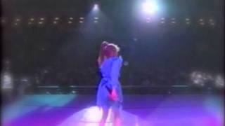 Юлия Началова - Птичка синичка