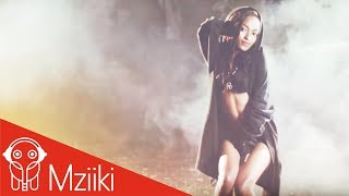 KRISTOFF Mluhya Wa Busia DIAMBO Official Music Vid