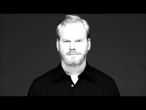 Vitamins - Jim Gaffigan