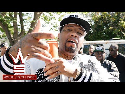 Philthy Rich Stick Em Up rap music videos 2016