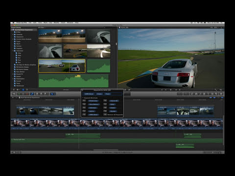 2014 Review - What's the Best PROFESSIONAL VIDEO EDITING Software?