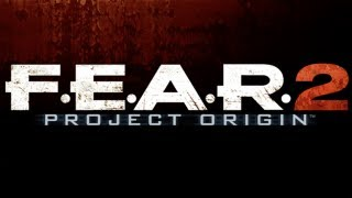 Let's Play F.E.A.R. 2 #001 [Deutsch] [HD] - ALMAGEDDON