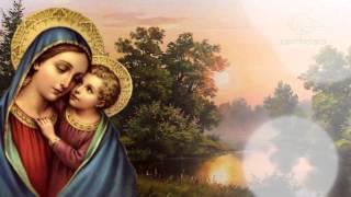 Jai Jai Mariam Hindi Christian devotional song