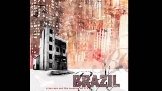 Watch Brazil Zentropa video