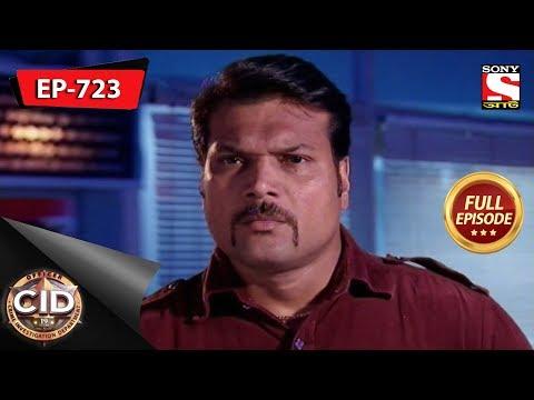 CID(Bengali) - Full Episode 723 - 27th January, 2019 thumbnail
