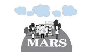 Story of Mars (Spanish)