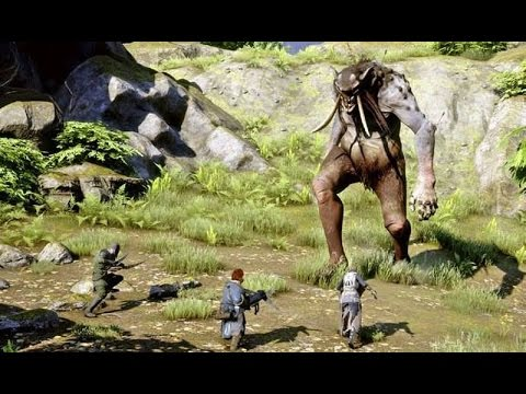 Dragons Map Dragon Age Inquisition Dragon Age Inquisition Giant