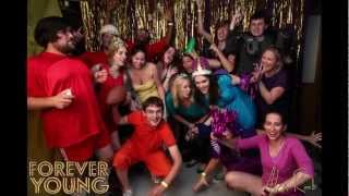 Watch Forever Young Homecoming video