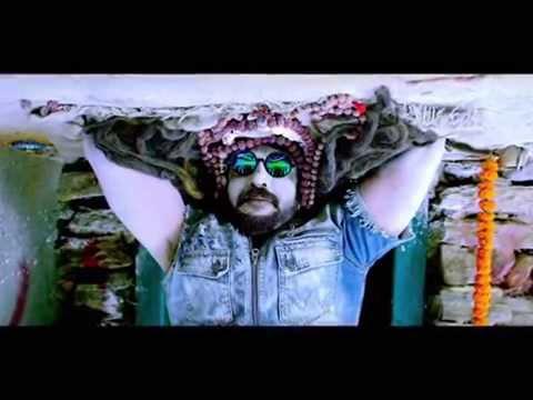 upendra 2 teaser