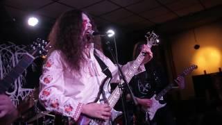 Сънят на Героя  (live 2016-04-09)