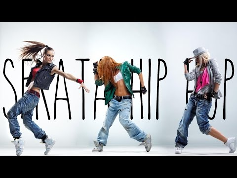 Serata Hip Hop video
