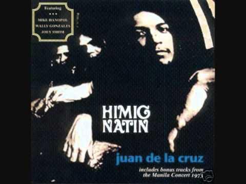 Juan Dela Cruz Band - Ang Himig Natin